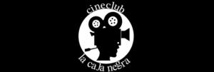 Cajanegra_logo