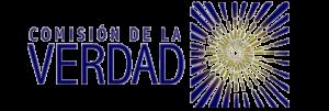 Comisión de la verdad_Logo
