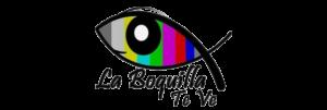 La boquilla teve_logo