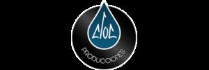 Cloc Producciones